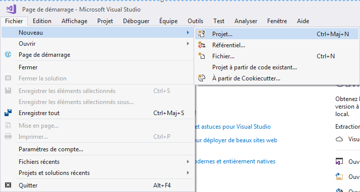 1 - Web API ASP.NET Core