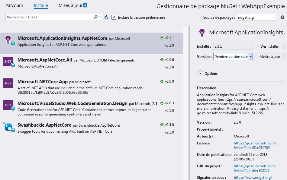 13 - Azure App Service