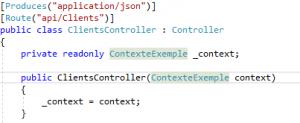 18 300x123 - Web API ASP.NET Core