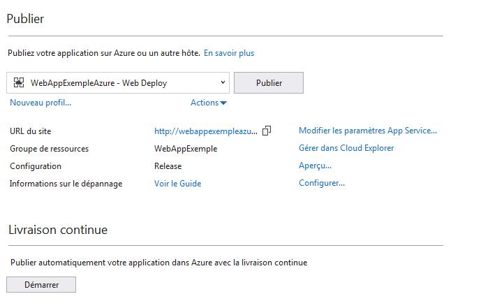 19 - Azure App Service