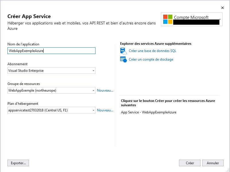 8 1 - Azure App Service