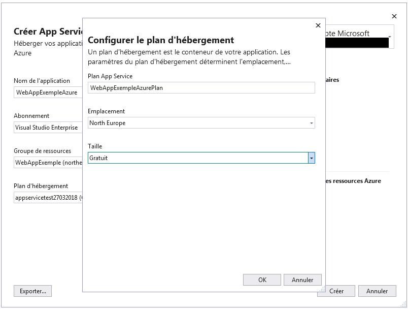 9 1 - Azure App Service