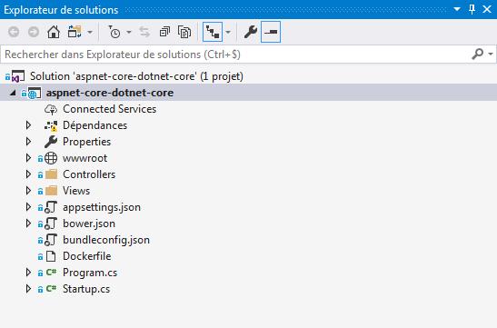 19 2 - Azure DevOps Project