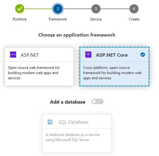 2 2 - Azure DevOps Project