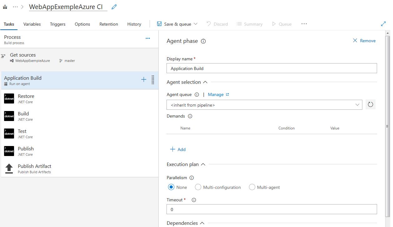 23 - Microsoft Visual Studio Team Services