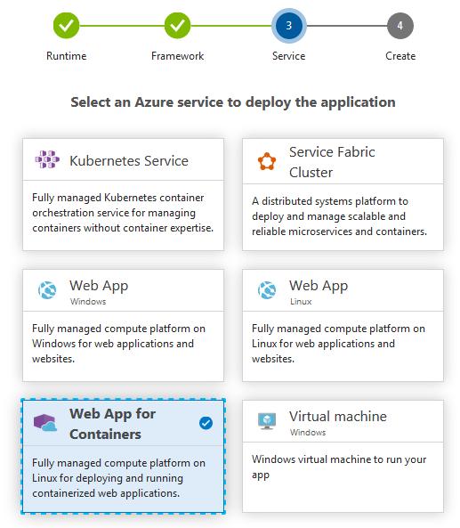 3 3 - Azure DevOps Project