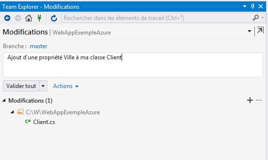 38 1 - Microsoft Visual Studio Team Services