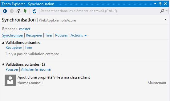 40 - Microsoft Visual Studio Team Services