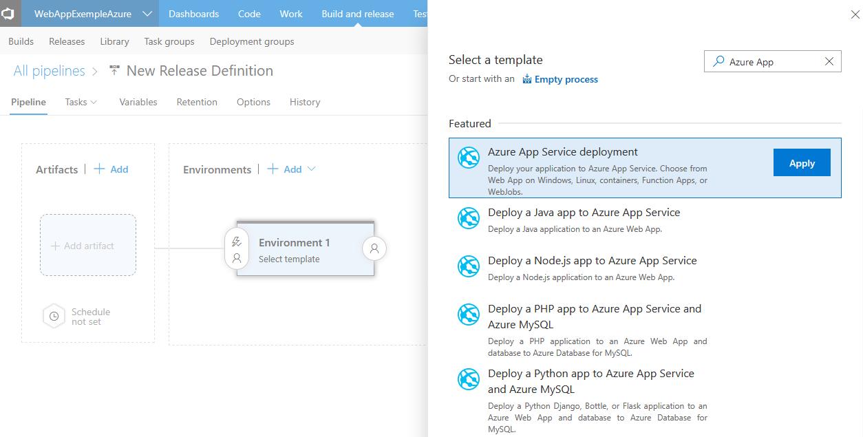 48 - Microsoft Visual Studio Team Services