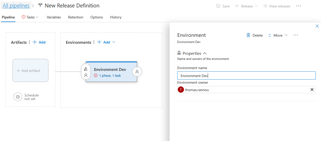 49 - Microsoft Visual Studio Team Services
