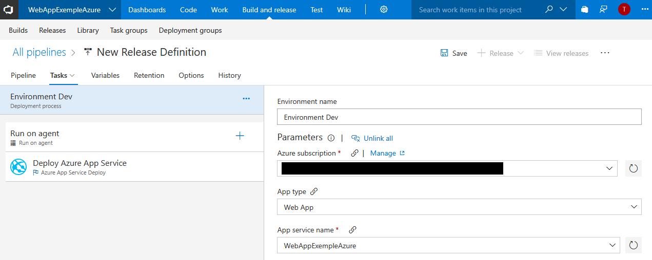 50 1 - Microsoft Visual Studio Team Services