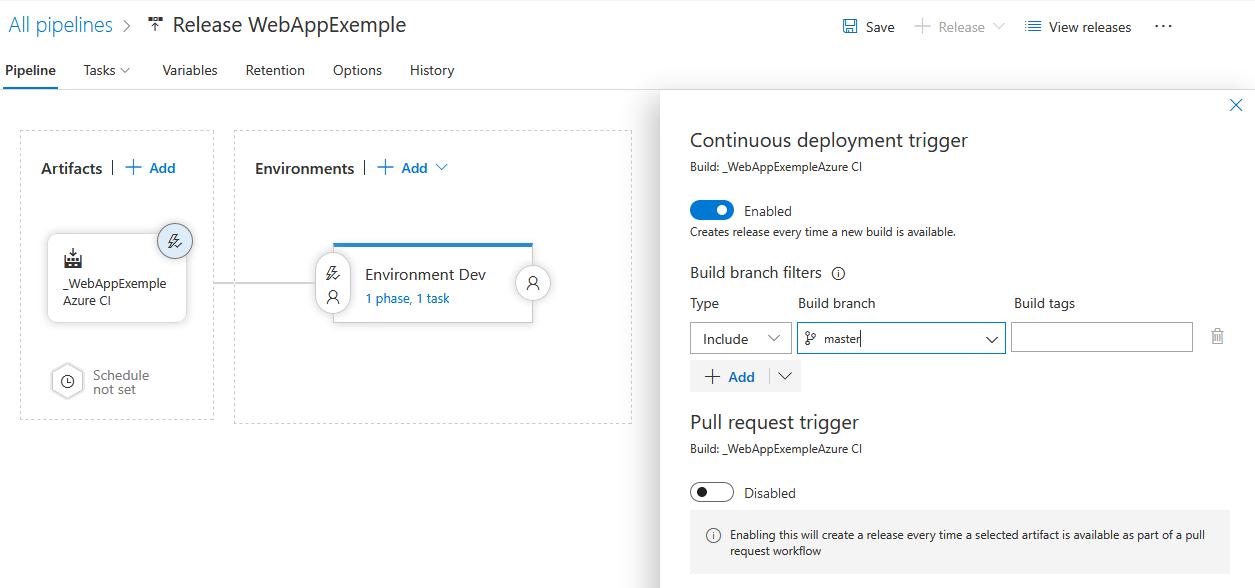 54 - Microsoft Visual Studio Team Services
