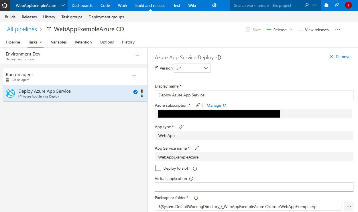 56 1 - Microsoft Visual Studio Team Services