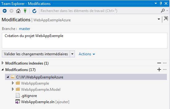 57 - Microsoft Visual Studio Team Services