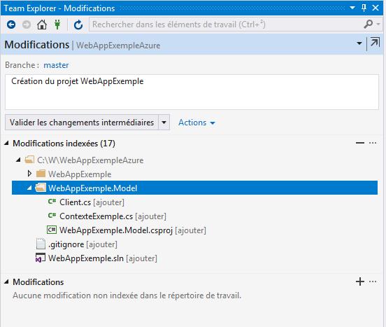 59 - Microsoft Visual Studio Team Services