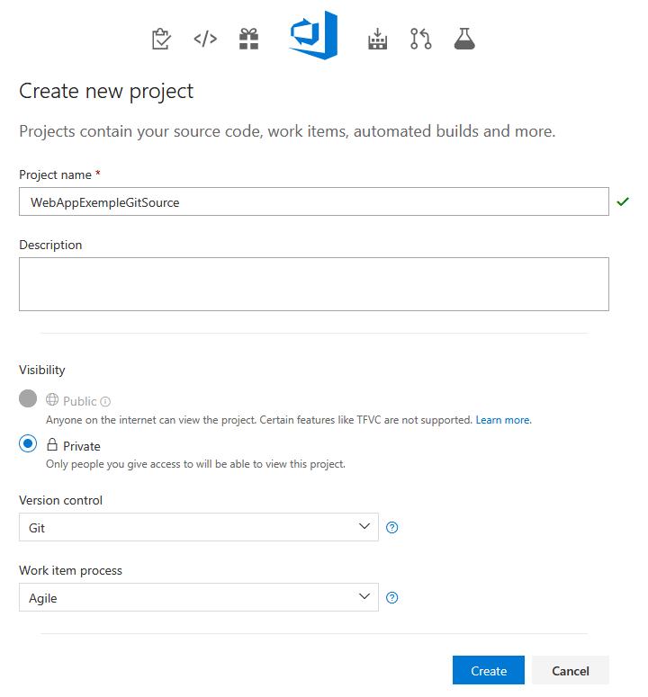 1 1 - Azure Web App Deployment Slots