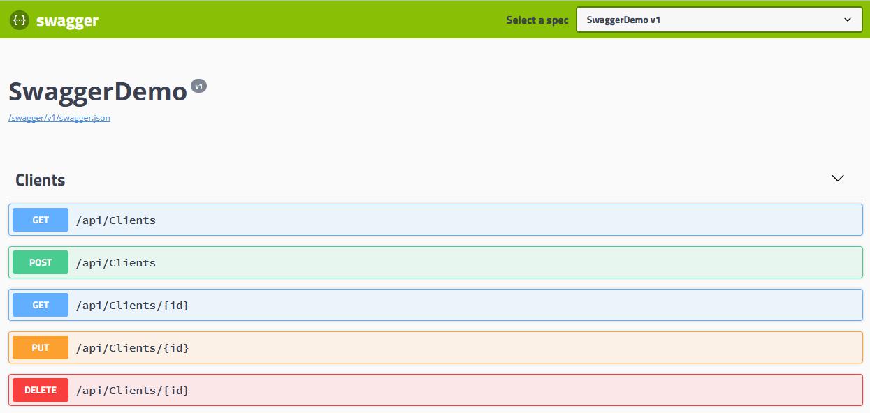 26 1 - Azure Web App Deployment Slots