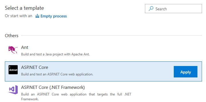 4 1 - Azure Web App Deployment Slots