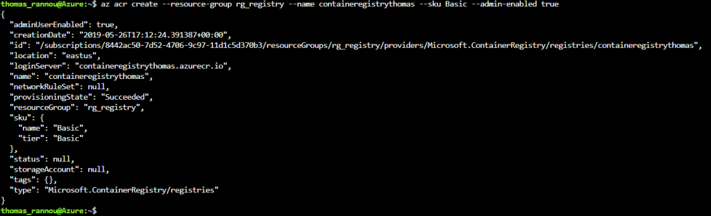 7 1024x312 - Azure Container Registry