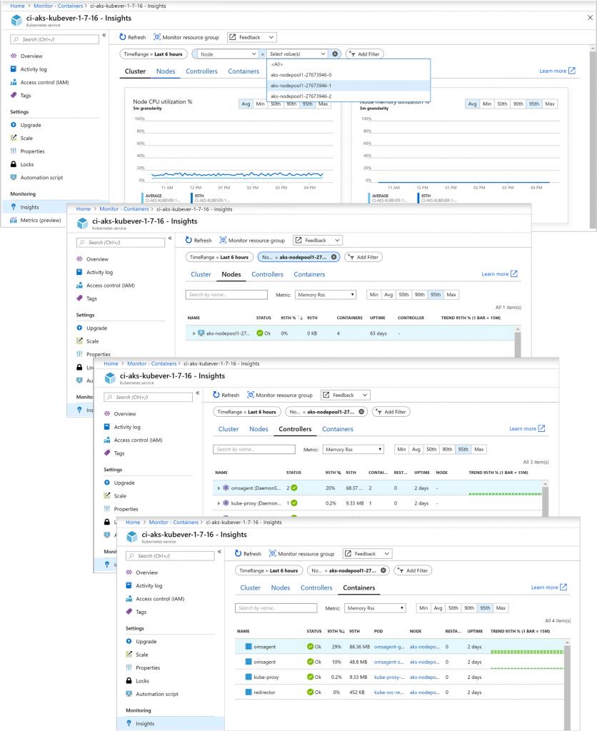 16 836x1024 - Présentation d'Azure Kubernetes Services (AKS) en vidéo
