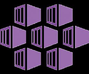 Azure Container Service COLOR 300x249 - Meetup AKS - 16/09/2020