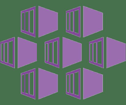 Azure Container Service COLOR - Meetup sur Azure Kubernetes Services