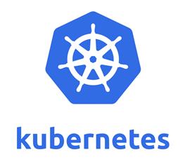 image - Présentation d'Azure Kubernetes Services (AKS) en vidéo