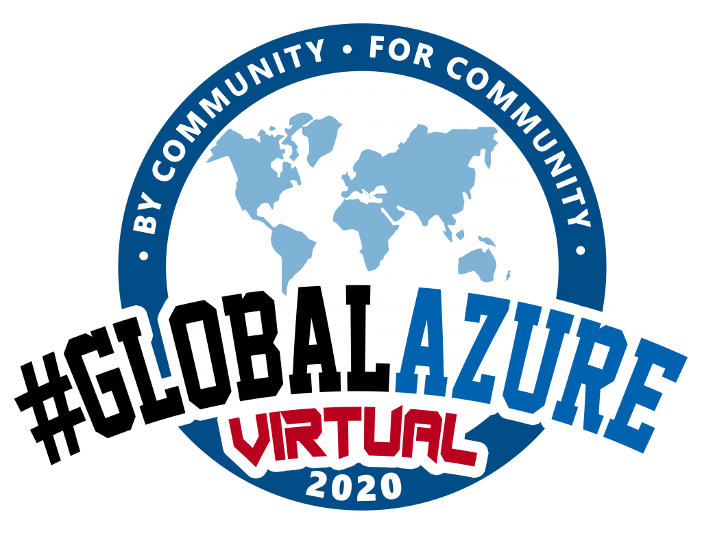 2020 virtual logo 1024x789 - Microsoft Learn Party Live !