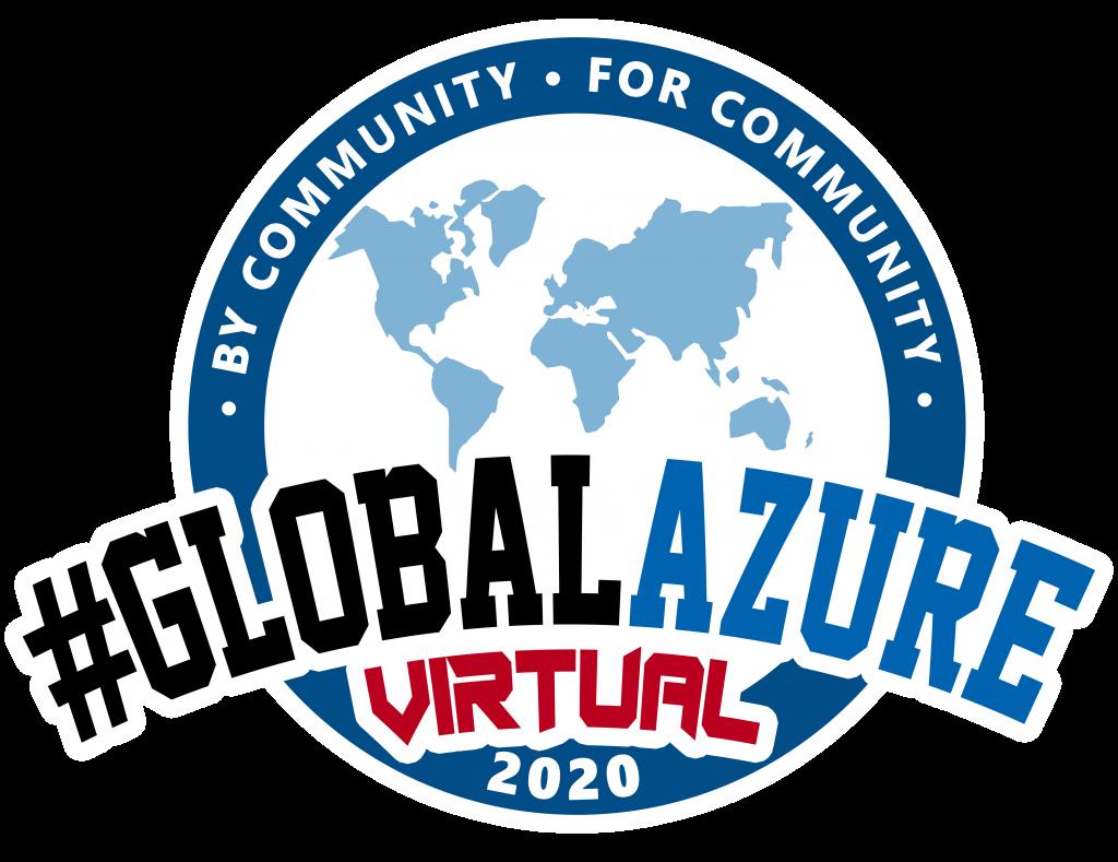 2020 virtual logo 1024x789 - Microsoft Learn Party Live !