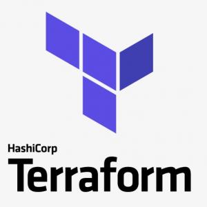 EVjeStEXYAAhbJA 300x300 - Terraform pour Azure