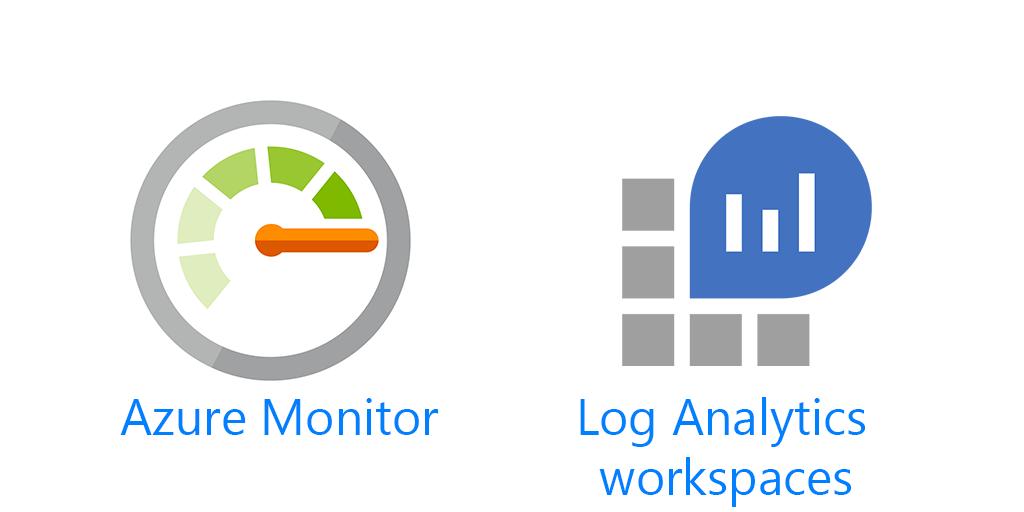 monitor - Présentation d'Azure Kubernetes Services (AKS) en vidéo