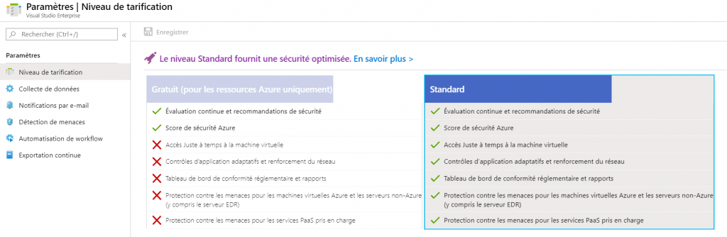 1 1024x334 - Azure Security Center pour ACR et AKS