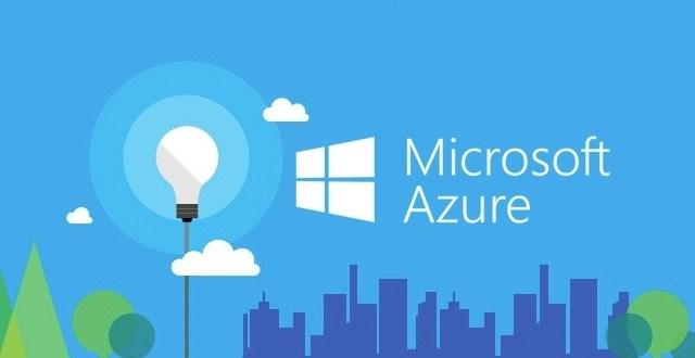 azure - Virtual Azure Community Day #2