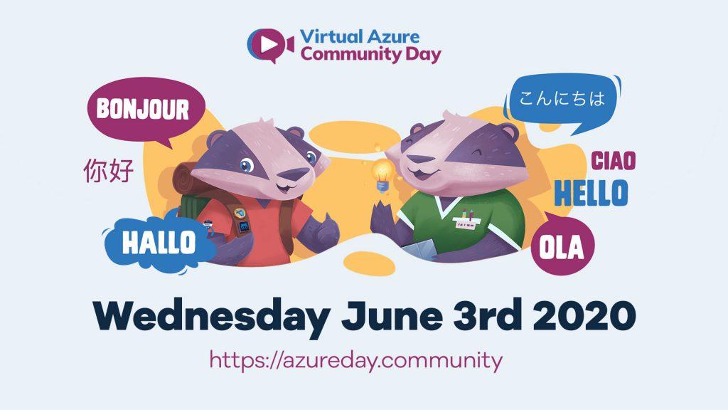 banner 1024x576 - Virtual Azure Community Day #2