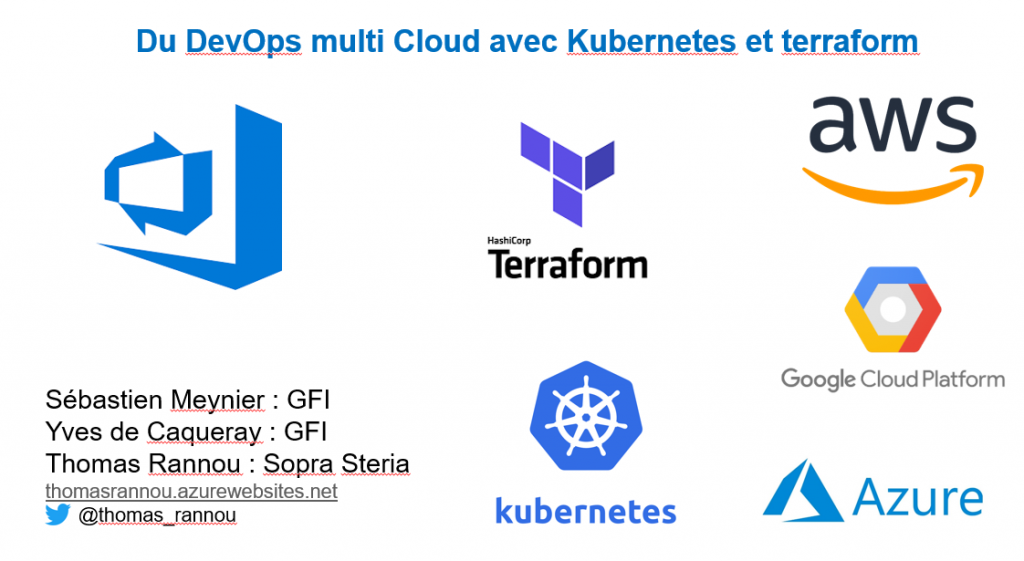 talk 1024x561 - Conférence : CloudOuest 2020