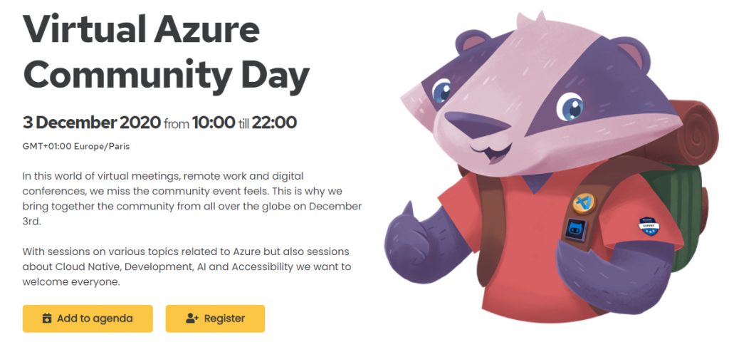 image 1024x487 - Virtual Azure Community Day #3 - 03/12/2020