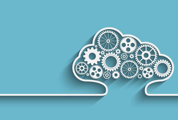 IT Process Automation in the Cloud Age - Automatiser le déploiement d'un AKS avec Terraform et Azure DevOps !