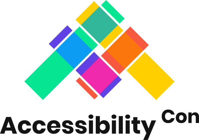 logo color black 300x - Le programme de l'AccessibilityCon du mercredi 03 février