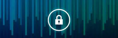 securite - Utiliser un Azure Container Registry avec AKS
