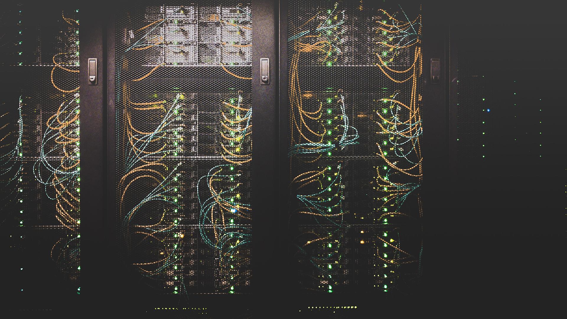 Network Architecture Banner - Utiliser un Proximity Placement Group avec AKS