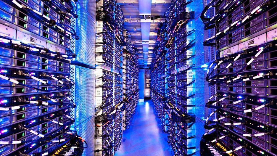 microsoft datacenter - Utiliser des instances Spot avec AKS