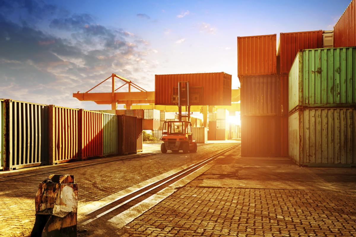 thinkstockphotos 464267243 100611729 large - La haute disponibilité d'un Azure Container Registry